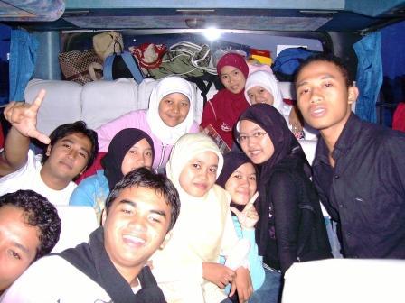 apprentice-trip-2006-7