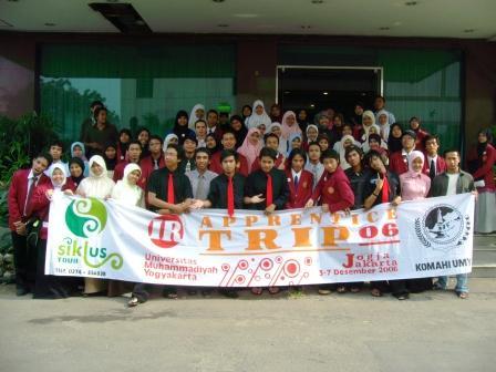 apprentice-trip-2006