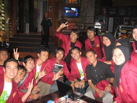 apprentice-trip-2008-3