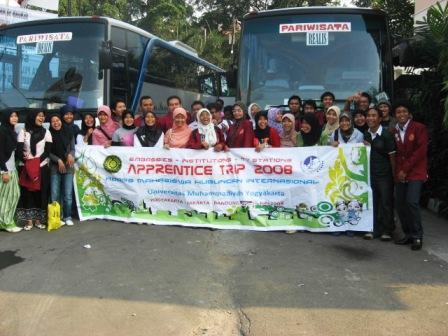 apprentice-trip-2008