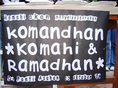 komandhan-1