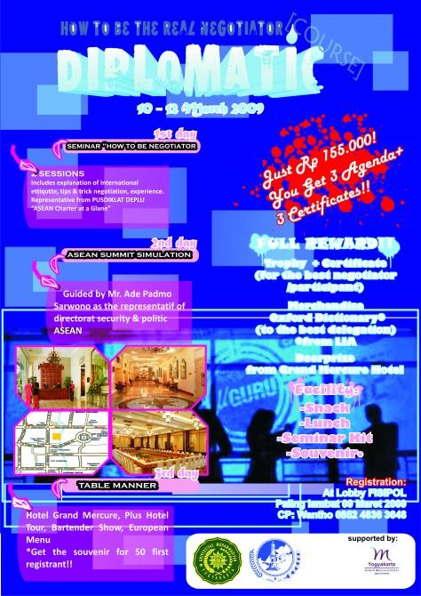 poster-dc2-ctq