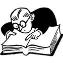 https://komahiumy.files.wordpress.com/2011/04/8471c-book.jpg